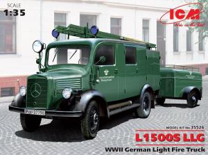 L1500S LLG