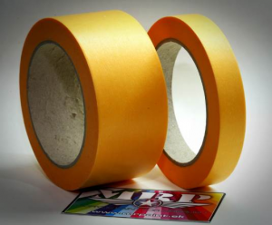 MR.TAPE KABUKI 18mm x 50m