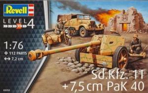 SD.KFZ.11