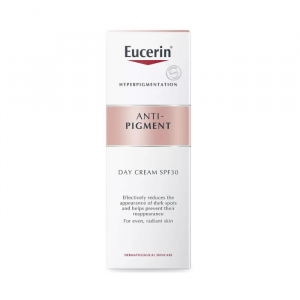 Eucerin Anti Pigment Day Cream Spf30 50ml