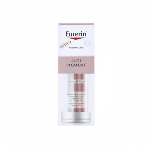 Eucerin Anti-Pigment Dual Serum 30ml