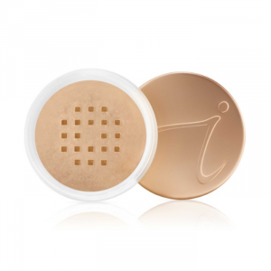 Jane Iredale Amazing Base Loose Mineral Powder Golden Glow