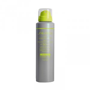 Shiseido Sport Invisible Spray Spf50 150ml