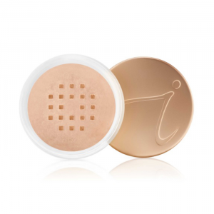 Jane Iredale Amazing Base Loose Mineral Powder Natural
