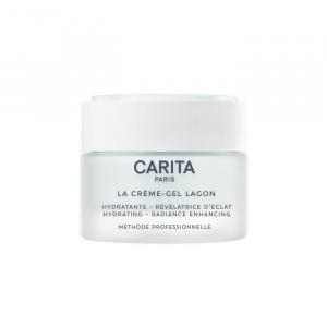 Carita La Crème-Gel Lagon Hydratante 50ml