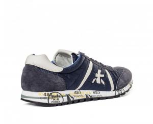 Sneaker uomo Premiata mod. LUCY