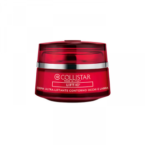 Collistar Lift HD Ultra Lifting Eye And Lip Contour Cream 15ml