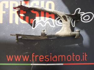 FORCELLONE USATO YAMAHA SR 250 ANNO 1989