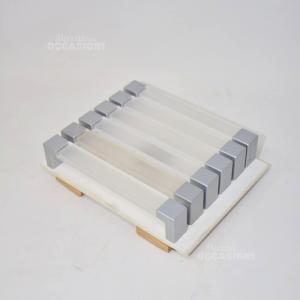 6 Maniglie Moderne