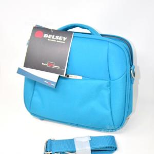 Beauty Delsey Blu