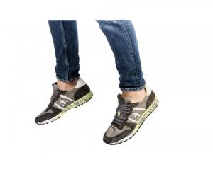 Sneaker uomo Premiata mod. ERIC