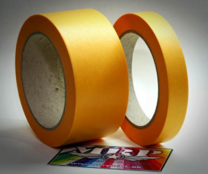 MR.TAPE KABUKI 48mm x 50m