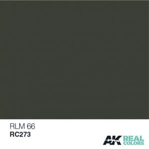 RLM 66
