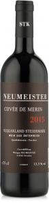 Cuvée De Merin 2015 - Weingut Neumeister