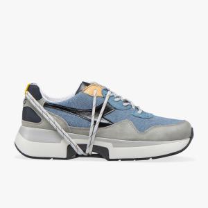 Sneaker DIADORA HERITAGE