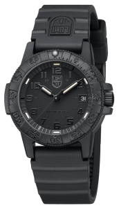 Leatherback SEA Turtle - 0301.BO