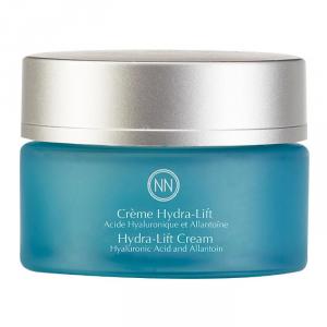 Innossence Innosource Hydra Lift Cream 50ml