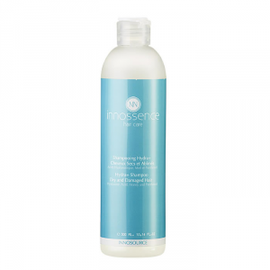 Innossence Innocence Hydra+ Shampoo 300ml