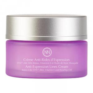 Innossence Innolift Anti Expression Lines Cream 50ml