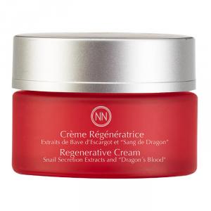 Innossence Regenessent Regenerative Cream 50ml