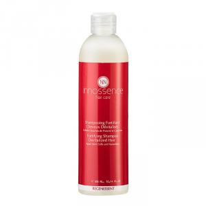 Innossence Regenessent Fortifying Shampoo 300ml