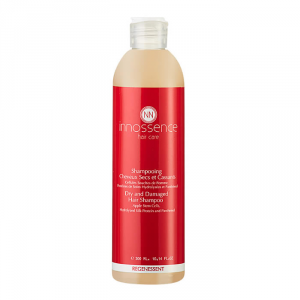 Innossence Regenessent Dry And Damaged Shampoo 300ml