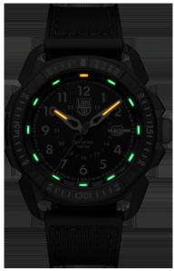 ICE-SAR Arctic - 1001