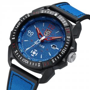 ICE-SAR Arctic - 1003.SAR - Edizione limitata