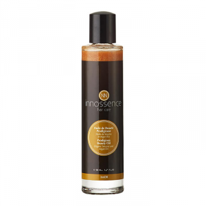 Innossence Innor Prodigious Beauty Oil 50ml