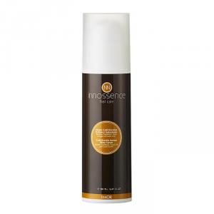Innossence Innor Gold Keratin Instant Shine Serum 150ml