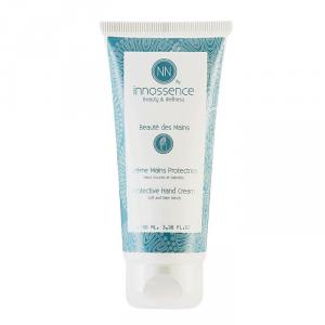 Innossence Protective Hand Cream 100ml