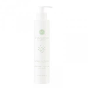 Innossence Beauty & Wellness Gel Aloe Vera 250ml