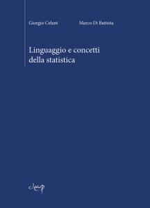 Linguaggio e concetti della statistica
