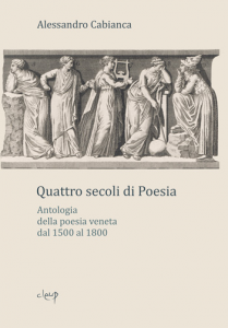 Quattro secoli di Poesia