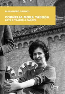 Cornelia Mora Taboga