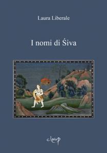 I nomi di Śiva