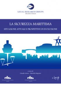 La sicurezza marittima
