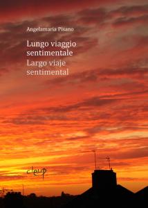 Lungo viaggio sentimentale / Largo viaje sentimental