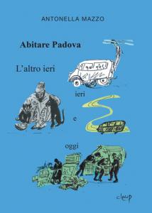 Abitare Padova