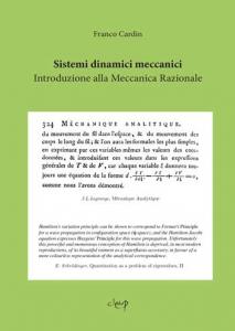 Sistemi dinamici meccanici