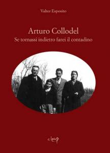 Arturo Collodel