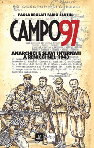 Campo 97