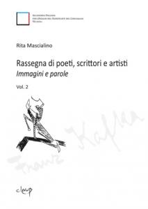 Rassegna di poeti, scrittori e artisti