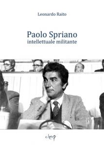Paolo Spriano