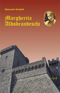 Margherita Aldobrandeschi