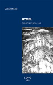 Gymel