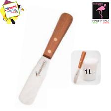 Marmorino Tools mescolatore 10cm mixy acciaio inox made in Italy