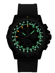 RECON Team Leader Chrono - 8841.KM
