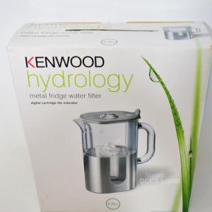 Caraffa Filtrante Kenwood