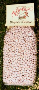 Fagioli perline